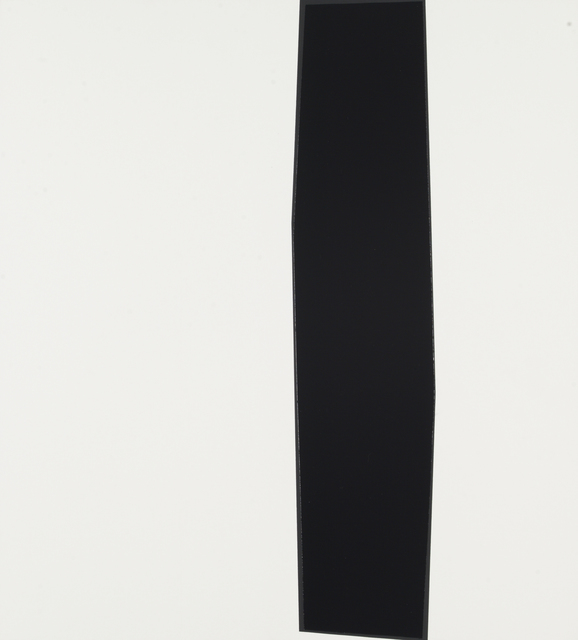 , 'Untitled 20,' 2011, David Richard Gallery