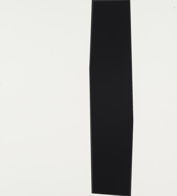 Peter Demos, 'Untitled 20', 2011, David Richard Gallery