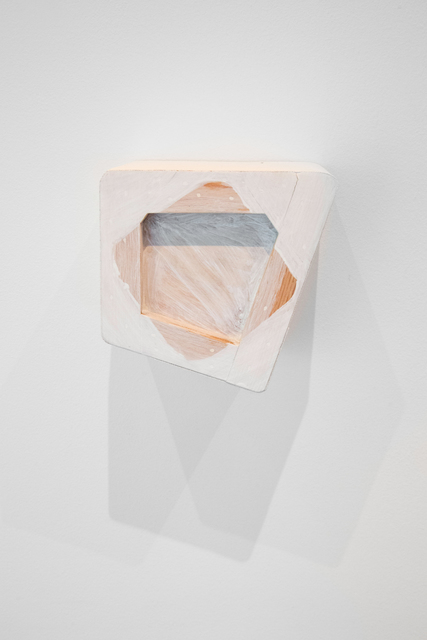 , '#946,' 2011, Emerson Dorsch