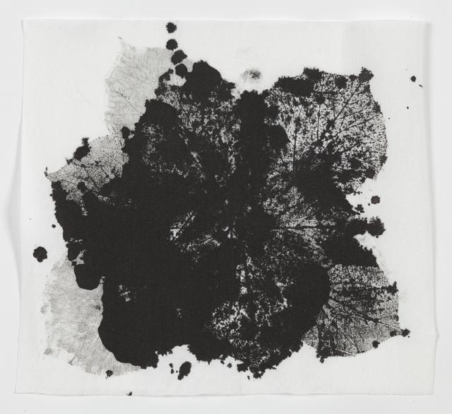 , ' The Transit of Venus XVIII,' 2014, Collectors Contemporary