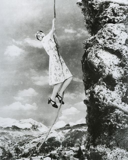 , 'Dream Nº 32,' 1949, Jorge Mara - La Ruche