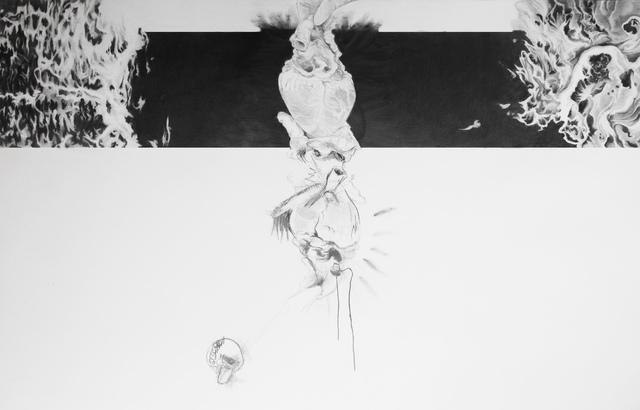 , 'Untitled,' 2015, Galerist