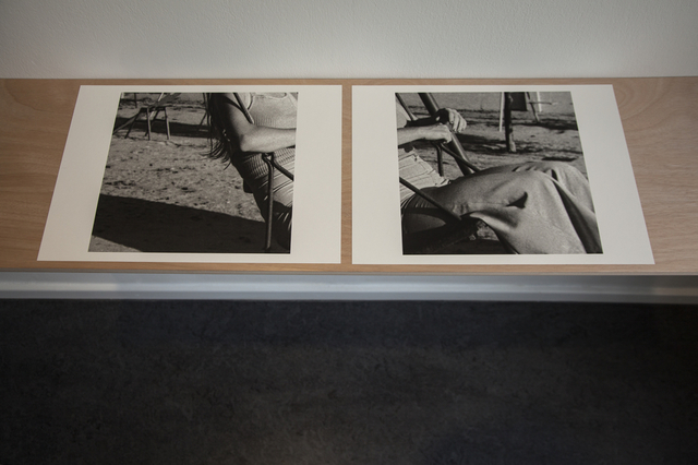 , 'Bela,' 2016, Carlos Carvalho- Arte Contemporanea