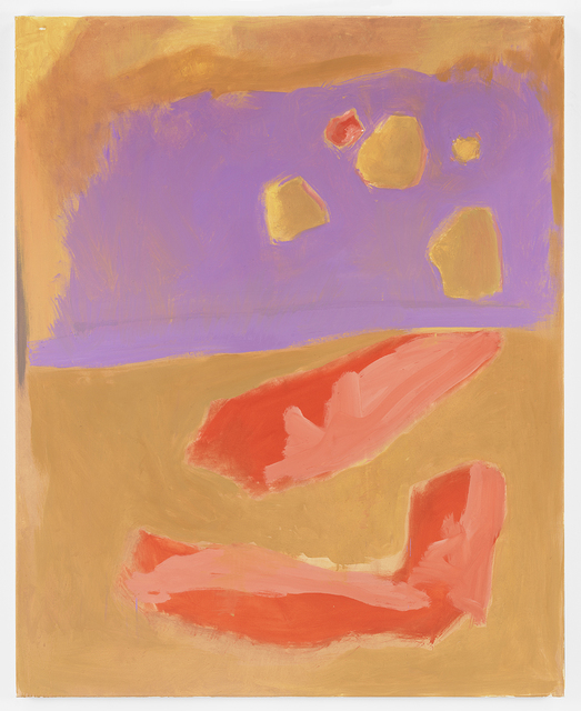 , 'Ideal Forms,' 1999, Ameringer | McEnery | Yohe