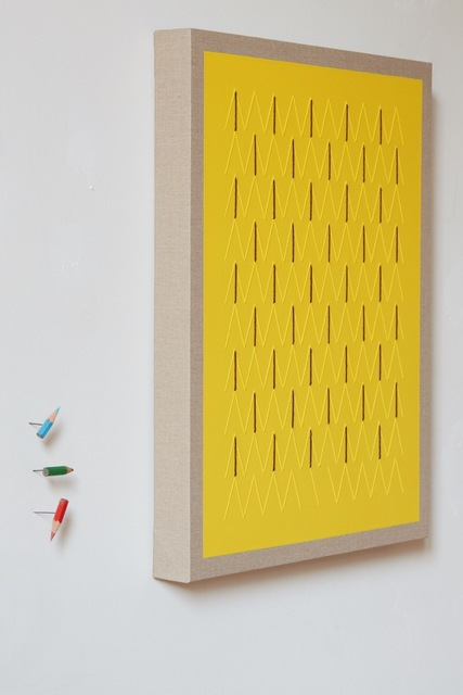 ", 'Zygmunt ""Giambu"",' 2017, Spotte Art"