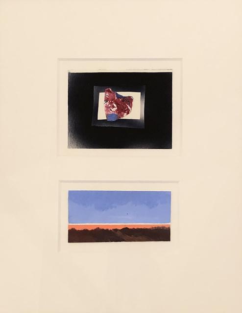 James Brantley, 'Traveler Series #4', Stanek Gallery