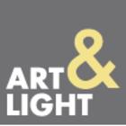 Art & Light Gallery