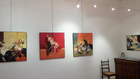 Galerie Sievi
