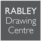Rabley Contemporary