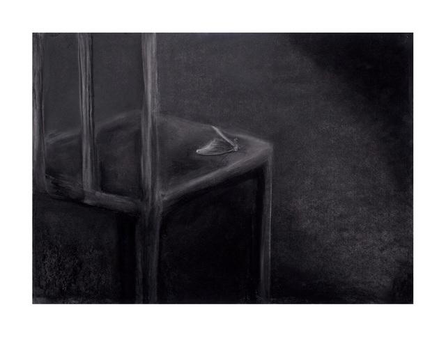 , 'Gone,' , Anima-Mundi
