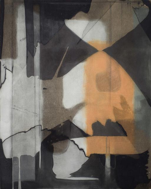 , 'o.T., 06.2015,' 2015, Charim Galerie