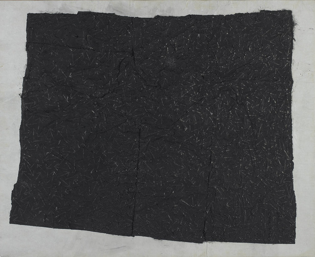 , 'Vast Square - Horizontal 方千里-橫,' 1992-1997, Alisan Fine Arts
