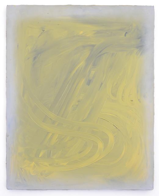 , 'СРЕДА - Spreda,' 2015, Marie Kirkegaard Gallery