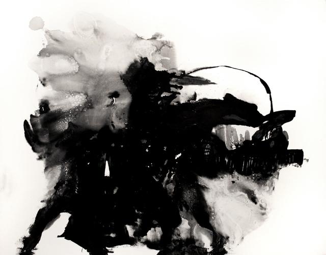 , 'Sin Titulo LXV,' 2013, Gachi Prieto