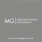 Marchant Group