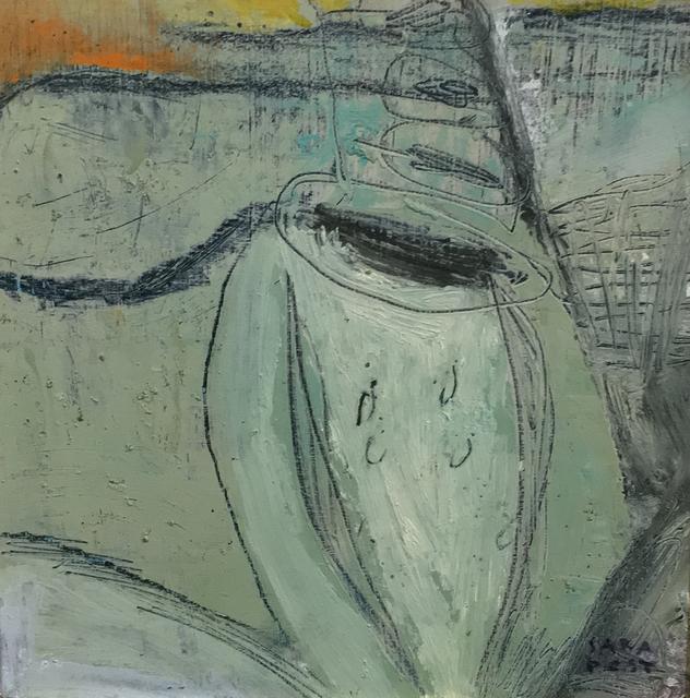 Sara Post, 'Root', Sparrow Gallery