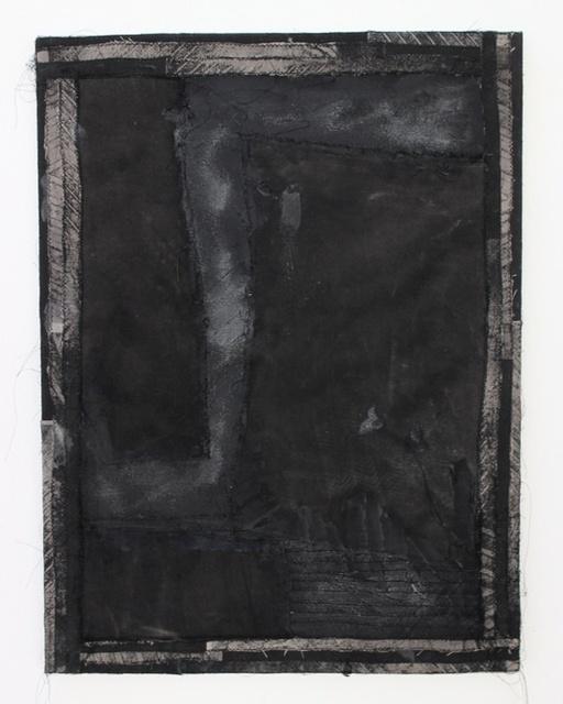 Asger Dybvad Larsen, 'Untitled', 2016, Rolando Anselmi