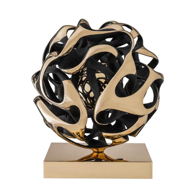 , 'Sfera Beatrix,' 2016, BOCCARA ART