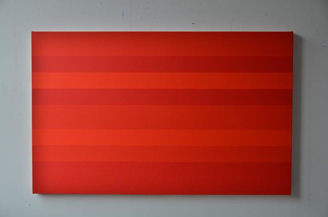 , 'Clotho A b 1 ,' 2019, Galerie La Ligne