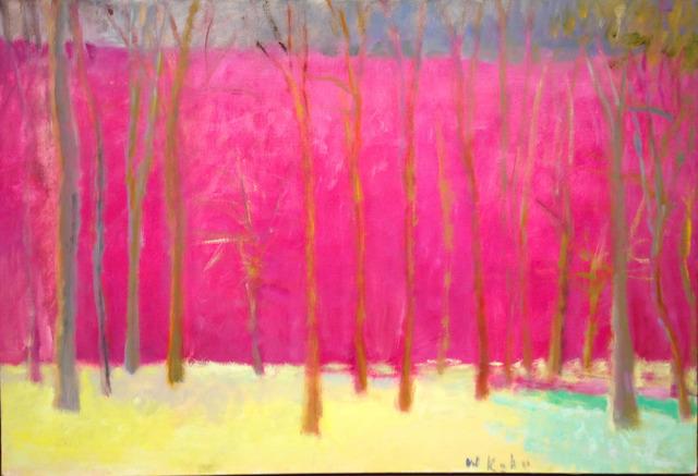 , 'Untitled,' 1997, David Richard Gallery
