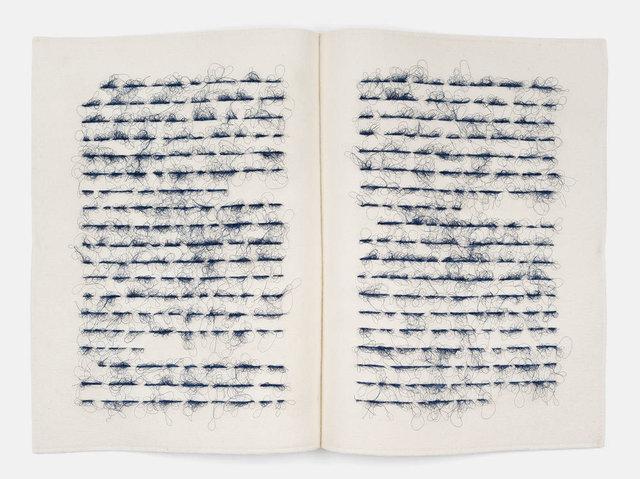 , 'Prologue,' , Chicago Art Source