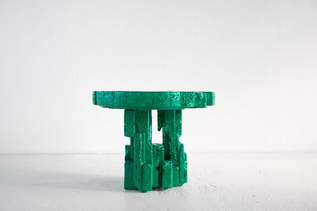 , 'Spore,' 2018, Friedman Benda