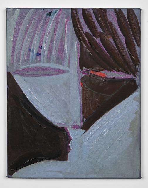 , 'One of Trio,' 2013, Garis & Hahn