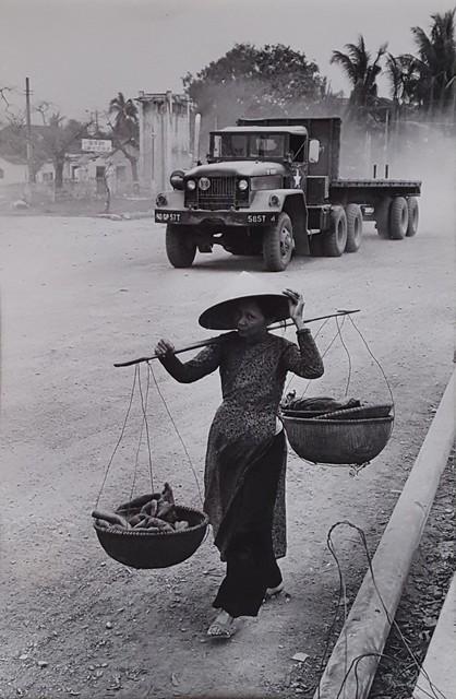 , 'Vietnam, 1968,' 1968, Galerie Arcturus