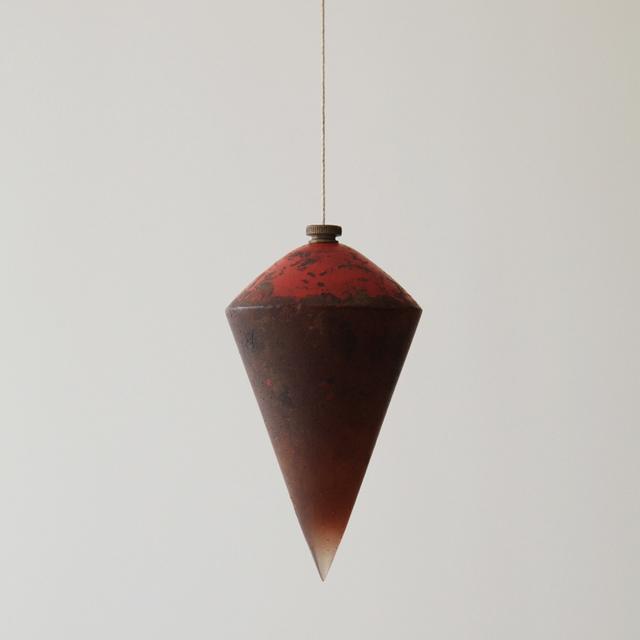 , 'Sagefuri,' 2011, Aki Gallery