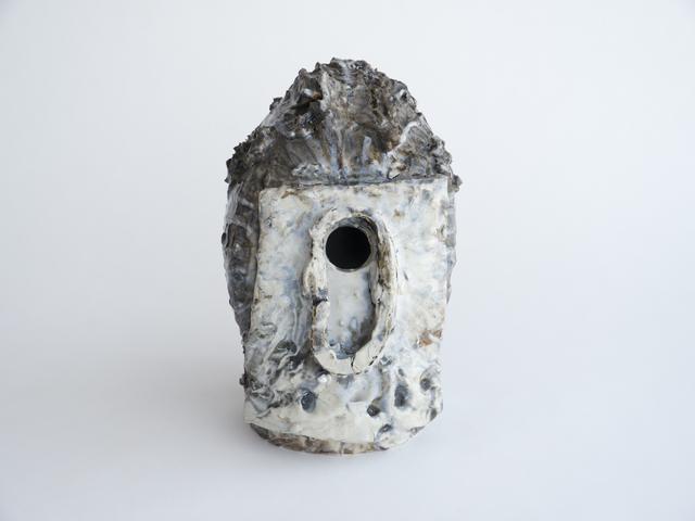 , 'Untitled,' 2017, Friedman Benda