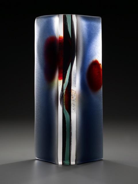 , 'Daydream,' , George Billis Gallery