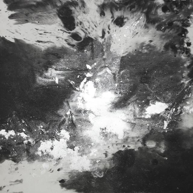 , 'Moxiang No.69,' 2016, Galerie du Monde