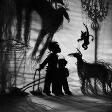 , 'Amelia's Phantom,' 2012, see+ Gallery