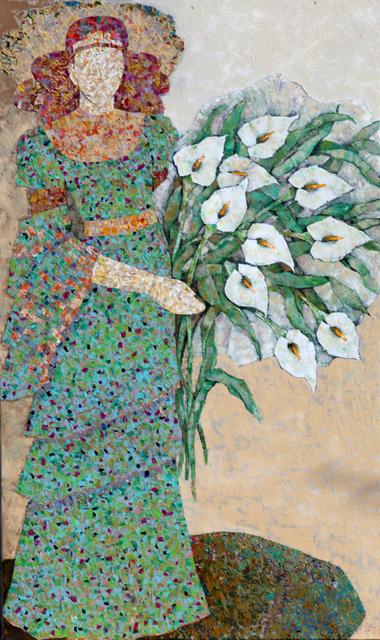 , 'Lalique,' , HOHMANN