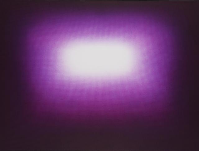 , 'Shadow IV,' 2011, Arteedições Galeria
