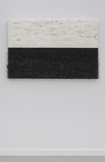 , 'Palangre (Predestinación),' 2019, Jack Shainman Gallery