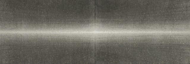 , '1324-2013 Niu Shi,' 2013, EGG Gallery