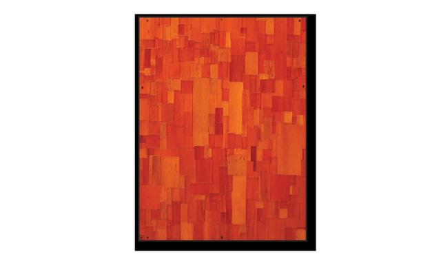 ", '""Textured 'Painting' Bark No. 13"",' , CK Art"
