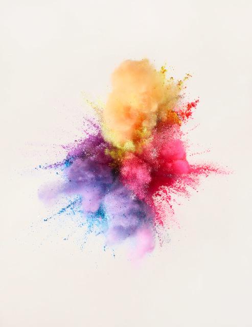 Karin Berndl, 'Powder Nova 3', ArtStar