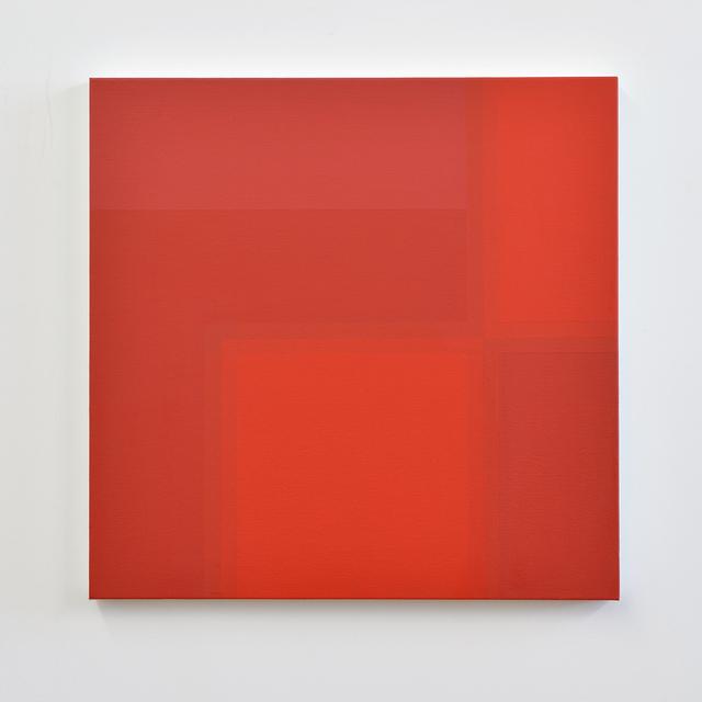 , '.jpg-3,' 2017, ELASTIC Gallery