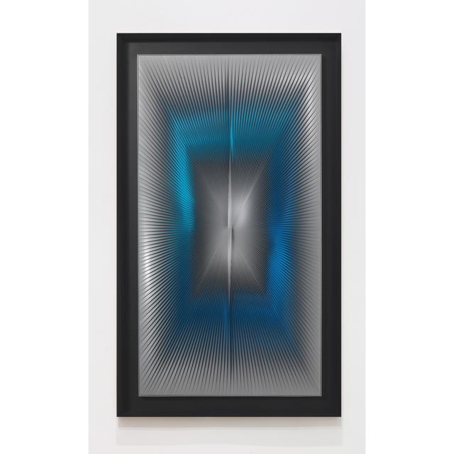 , 'Porta Celeste,' 1993, The Mayor Gallery