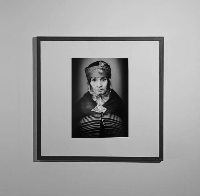 , 'Untitled,' ca. 1960, Westwood Gallery NYC