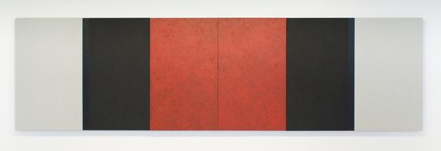 , 'Transition, no. 15,' 2018, Joshua Tree Art Gallery