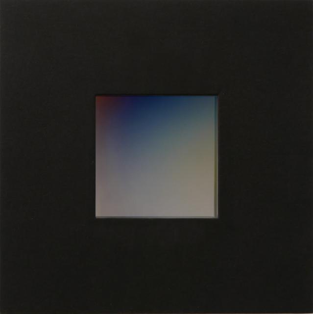 , 'SMBKWDEN #6,' 1993, Peter Blake Gallery