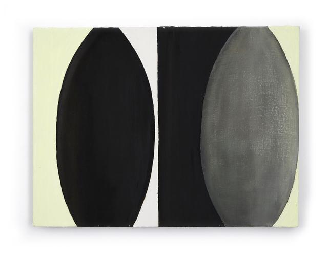 Julia Rooney, 'Screenslip (2)', 2018, Zeit Contemporary Art