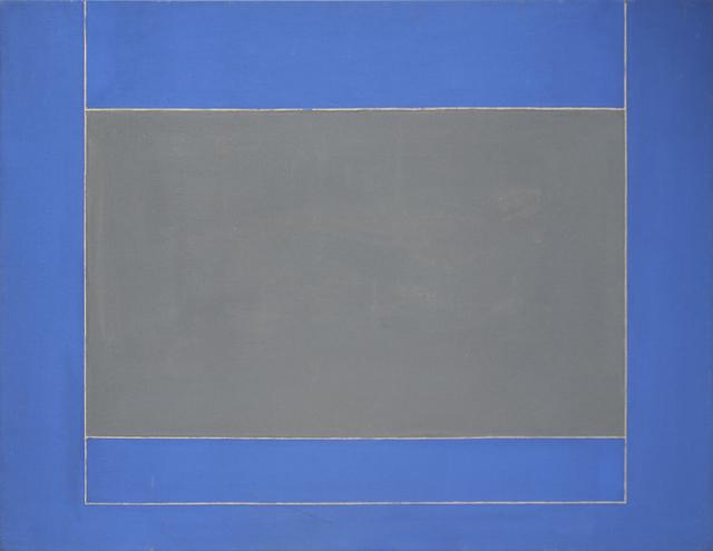 Seymour Boardman, 'Untitled', 1976, Anita Shapolsky Gallery