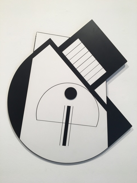 , 'Sin titulo,' 2004, Leon Tovar Gallery