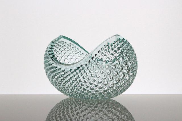 ", '""Basket 17001"",' 2017, Fabrik Gallery"