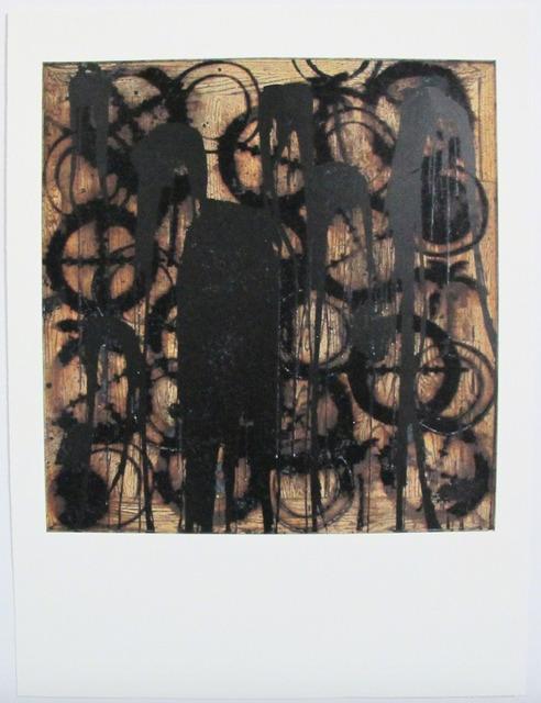 Rashid Johnson, 'Good Days', 2014, Art For Life: Benefit Auction 2018
