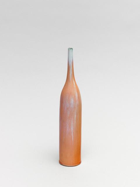, 'Bottle,' 1960, Thomas Fritsch-ARTRIUM